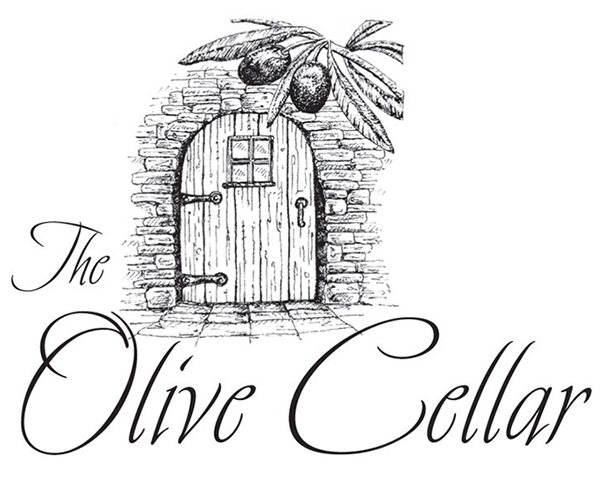 The Olive Cellar